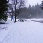 winterbilder-005