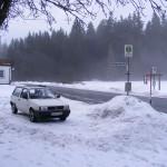 winterbilder-006