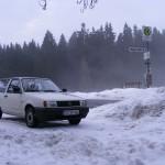 winterbilder-007