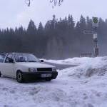 winterbilder-007-fake