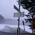 winterbilder-008