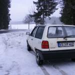 winterbilder-009