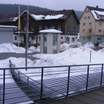 winterbilder-010