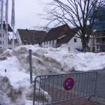 winterbilder-011
