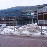 winterbilder-013