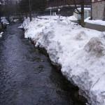 winterbilder-014