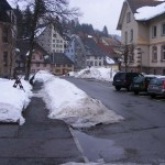 winterbilder-015